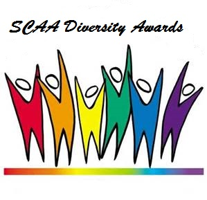 Diversity-Awards Picture.jpg